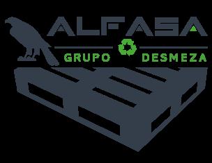 Logo-Alfasa-Grupo-Desmeza