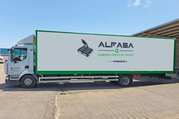 camion-transporte